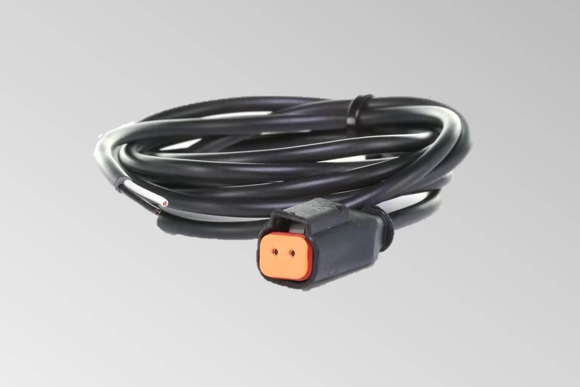 Pièces de rechange et accessoires projecteurs de travail