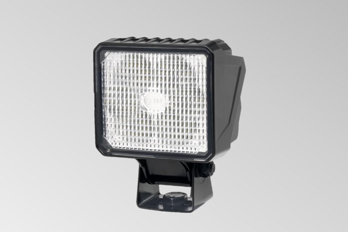 ECO LED