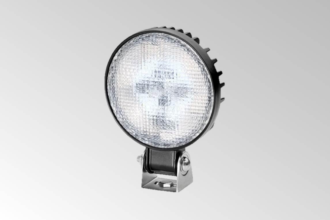 LED AP