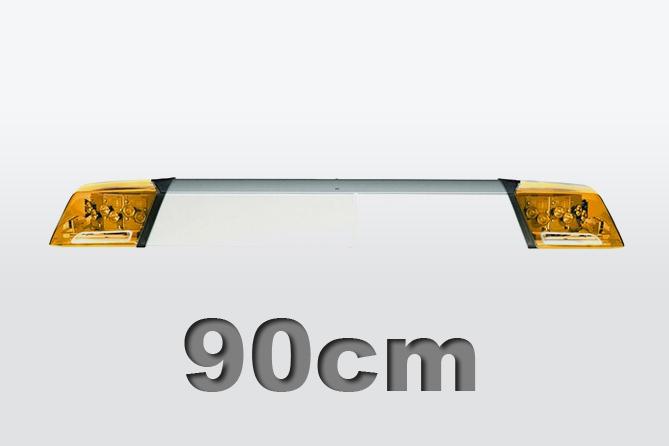 OWS 7 gelb 90cm