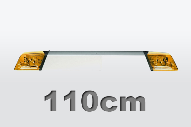 OWS 7 gelb 110cm