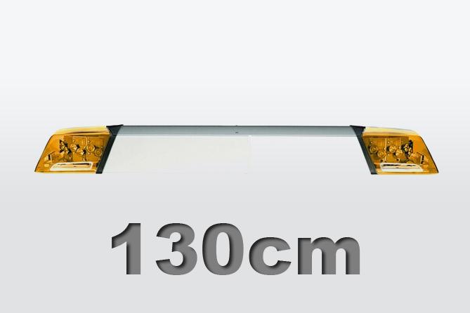OWS 7 gelb 130cm