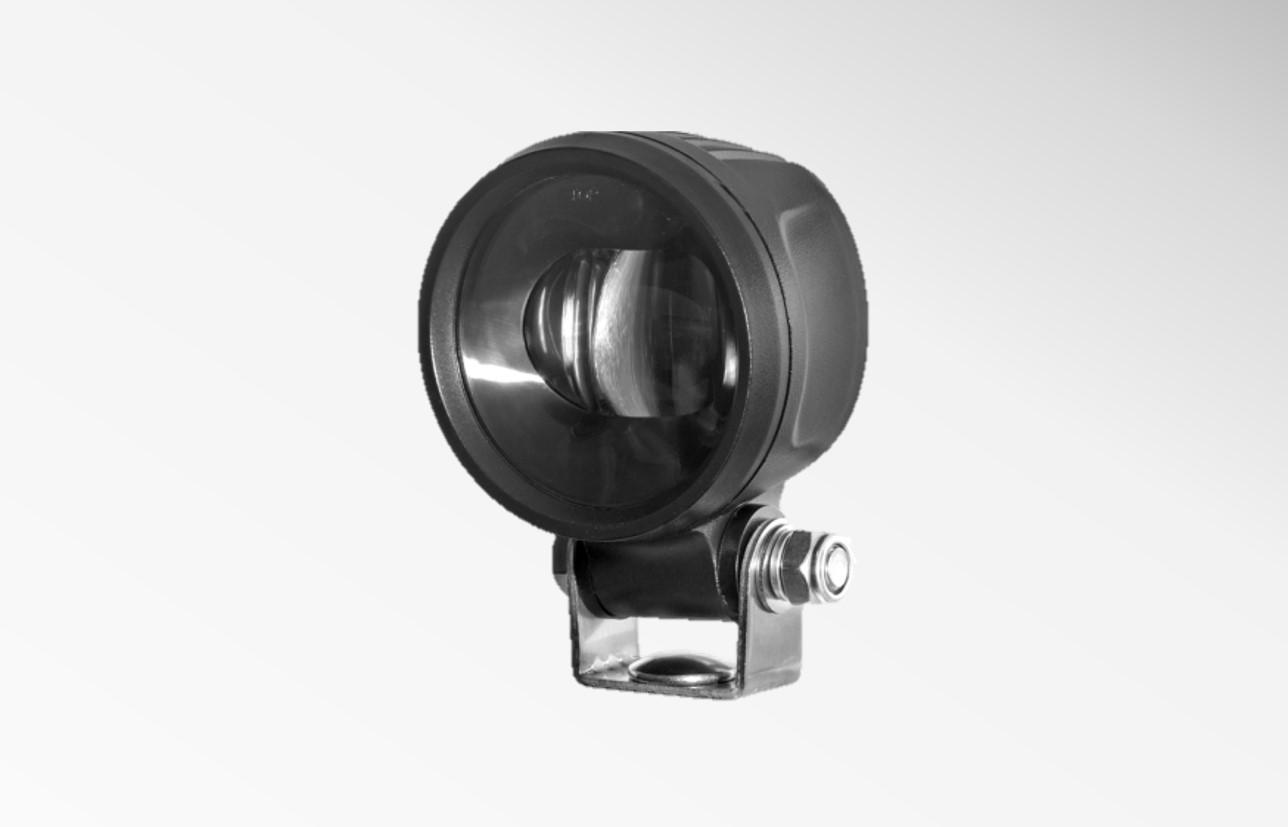SL60 LED