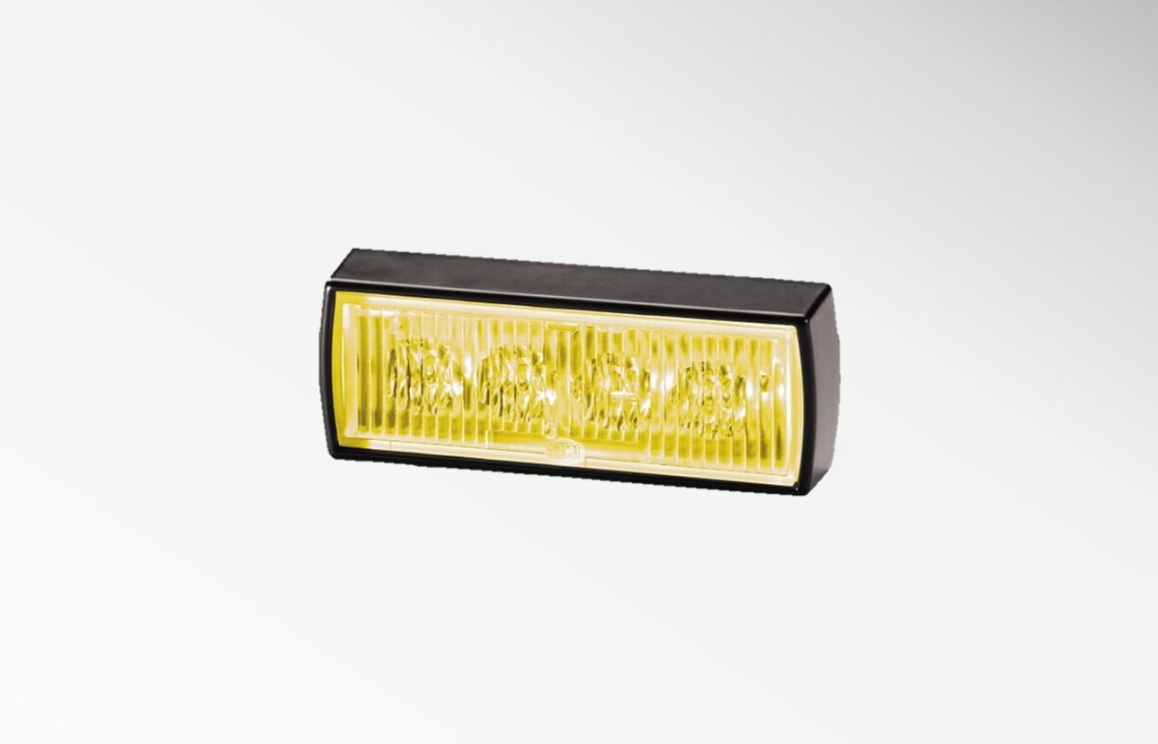 BSN-LED