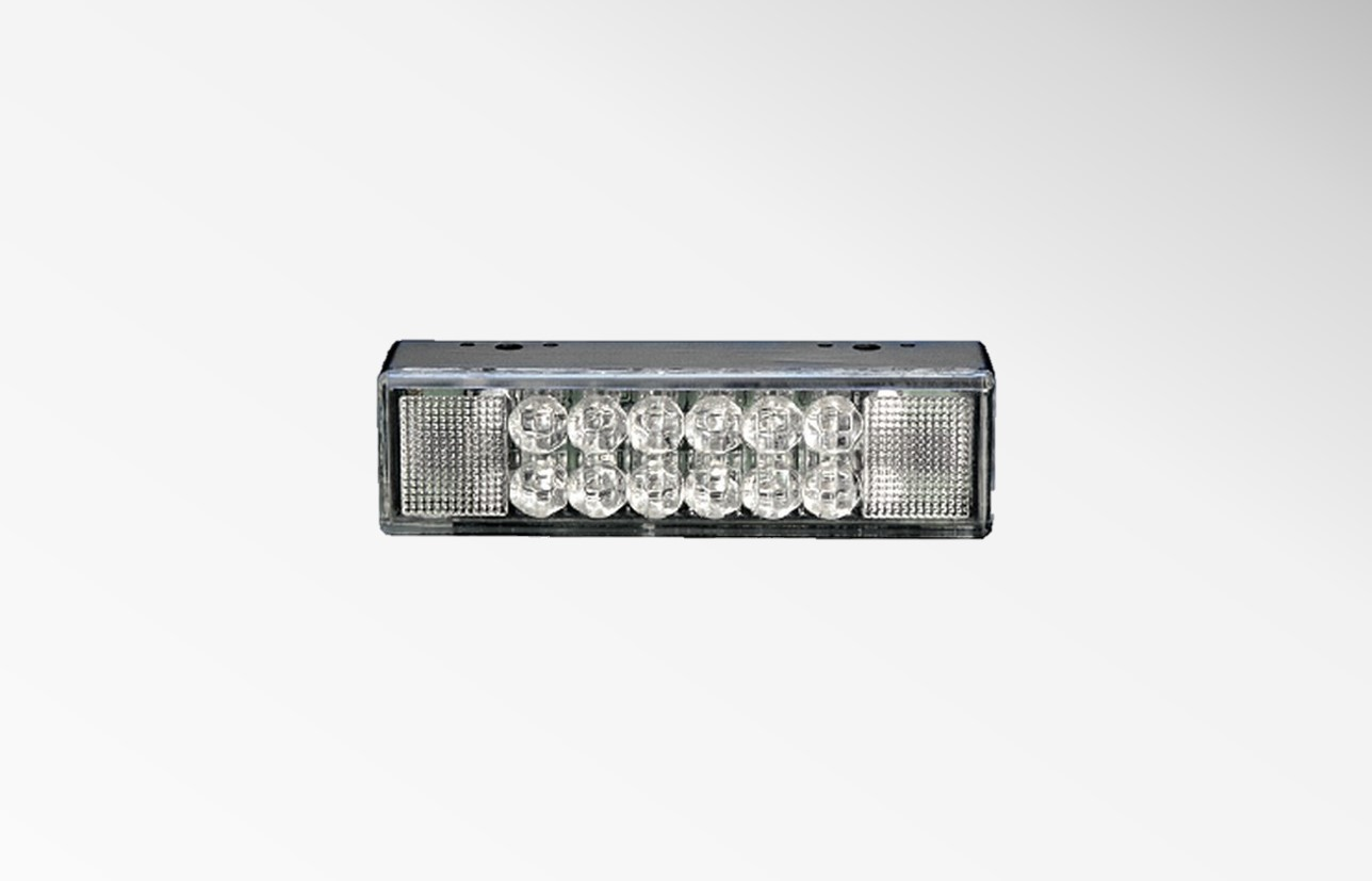 WL-LED