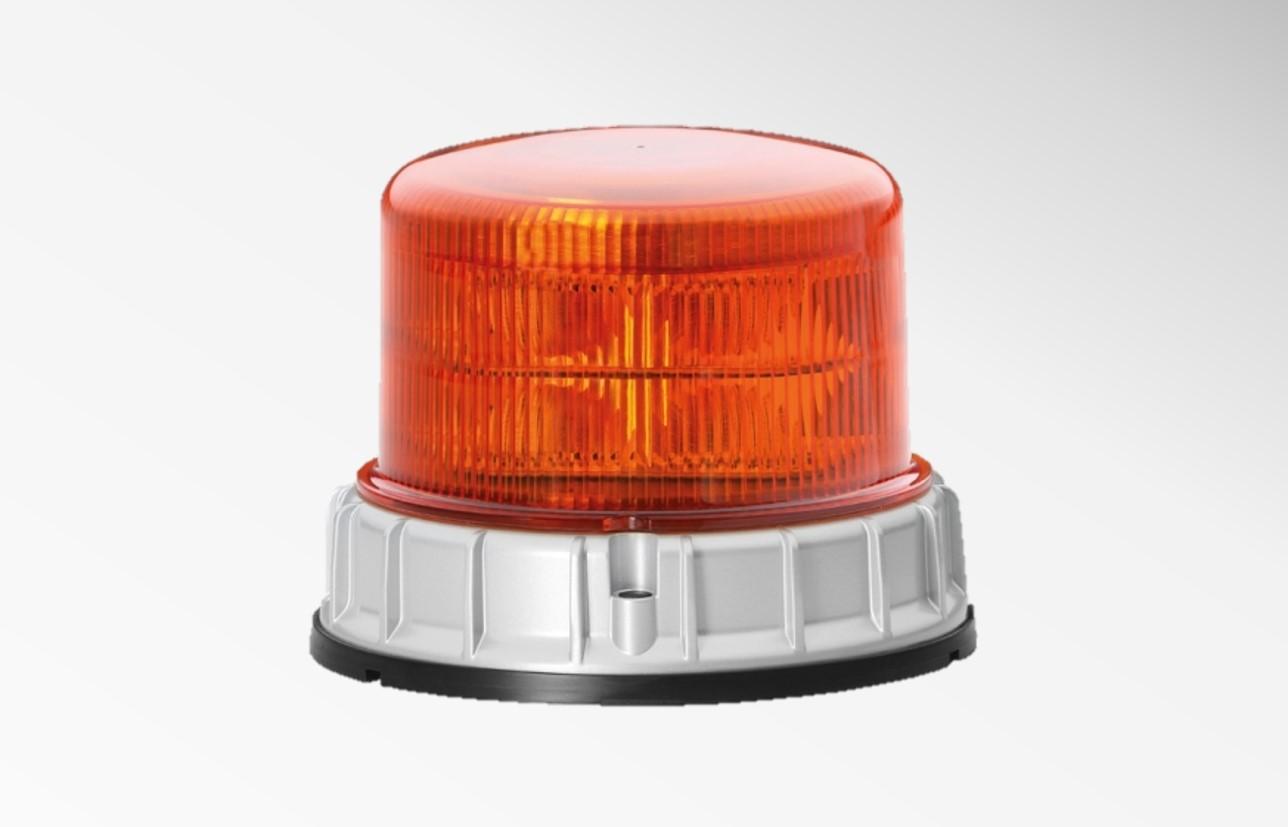 K-LED 1.2