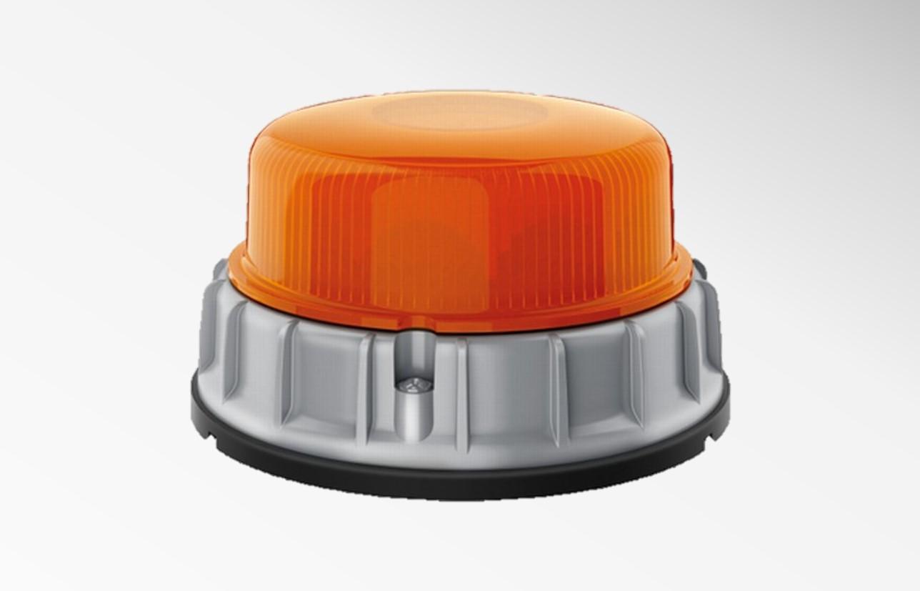 K-LED 2.0