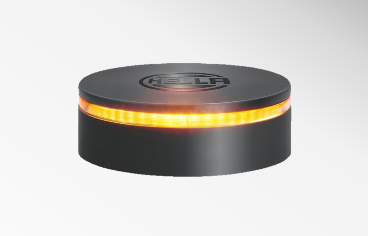 K-LED Rebelution