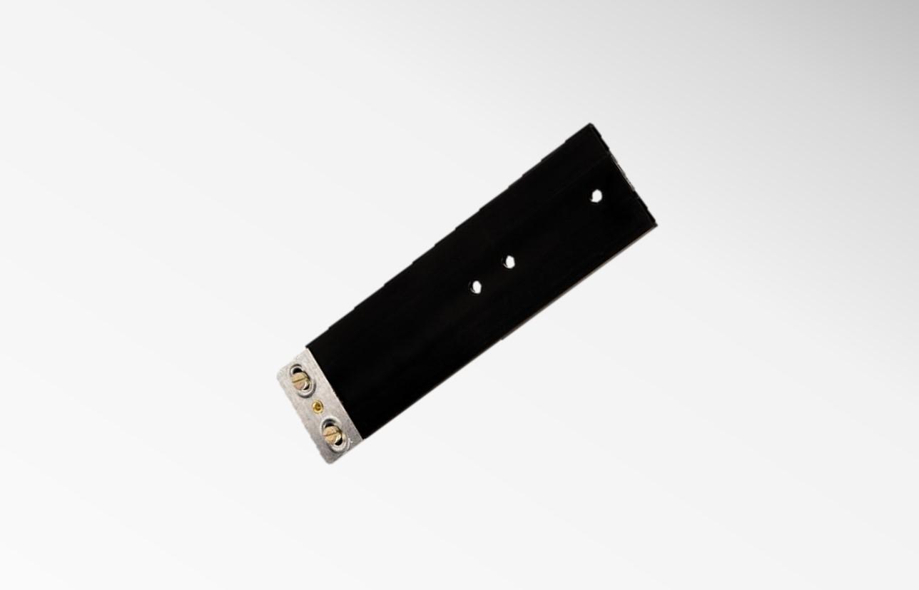 Accessories for reflex reflectors