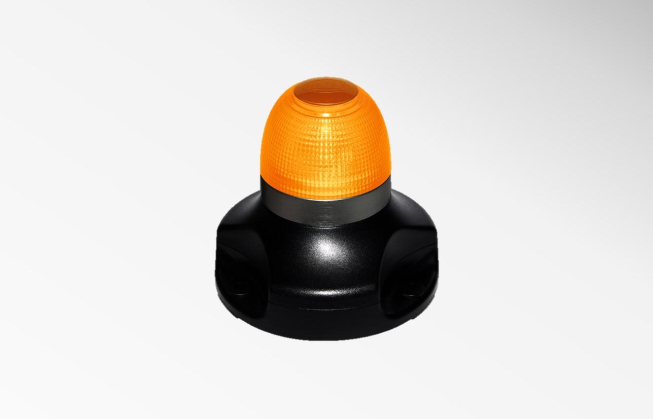 LED 360 Multi-flash